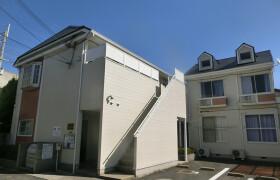 1K Apartment in Fujiicho - Kishiwada-shi