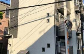 板橋区 赤塚 1K アパート