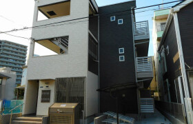 1K Mansion in Daishi ekimae - Kawasaki-shi Kawasaki-ku