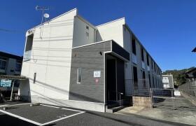 1K Apartment in Inumemachi - Hachioji-shi