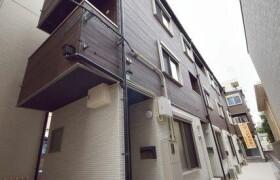 荒川區東日暮里-2LDK公寓
