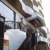在朝霞市內租賃1R 公寓大廈 的房產 戶外