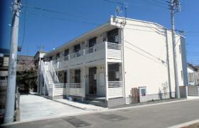 1R Apartment in Ichizawacho - Yokohama-shi Asahi-ku
