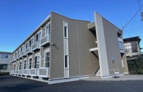 1K Apartment in Izumicho - Hachioji-shi