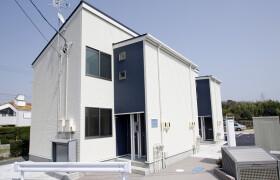 1K Apartment in Kamekubicho - Toyota-shi