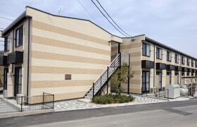 1K Apartment in Daimoncho nonohama - Fukuyama-shi
