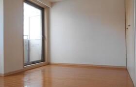 1R {building type} in Nishigaoka - Kita-ku