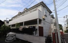 Whole Building {building type} in Asagayakita - Suginami-ku
