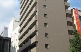 1K Mansion in Honchibacho - Chiba-shi Chuo-ku