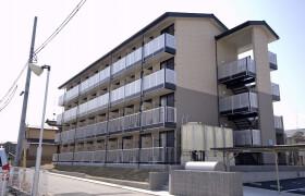 1K Mansion in Momoyamacho inaba - Kyoto-shi Fushimi-ku