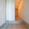 3LDK House to Buy in Nakano-ku Entrance