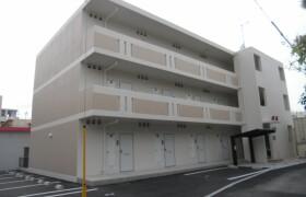 1K Mansion in Miyagi - Urasoe-shi