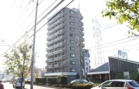 2DK Mansion in Higashishinkoiwa - Katsushika-ku