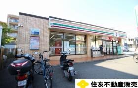 Whole Building {building type} in Baba - Yokohama-shi Tsurumi-ku
