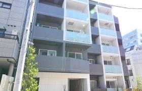 2K Mansion in Kitashinjuku - Shinjuku-ku