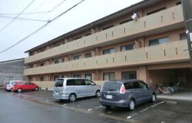 2LDK Mansion in Sarukaido - Ichinomiya-shi