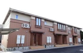 1LDK Apartment in Zambori - Musashimurayama-shi