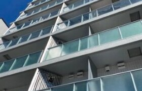 目黒區目黒-1LDK{building type}