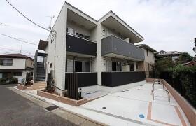 1K Apartment in Nakatakita - Yokohama-shi Izumi-ku