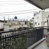 3LDK Apartment to Buy in Minato-ku Balcony / Veranda