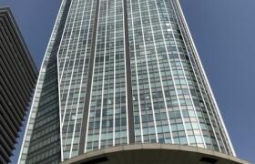 3LDK {building type} in Toranomon - Minato-ku