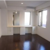 2LDK Apartment to Rent in Minato-ku Room