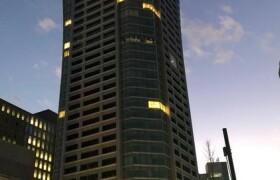 渋谷区 宇田川町 1LDK マンション