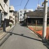 2LDK House to Buy in Nakano-ku Outside Space