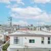 3SLDK House to Buy in Nakano-ku View / Scenery