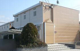 大村市協和町-1K公寓