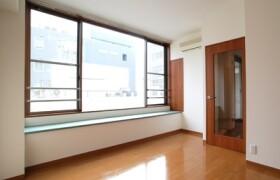 1K Mansion in Kyobashi - Chuo-ku