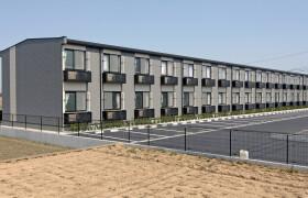 1K Apartment in Okuchicho - Matsusaka-shi