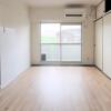 在枚方市内租赁1DK 公寓大厦 的 内部