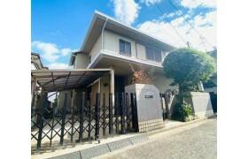 5SLDK House in Hamaderasuwanomorichohigashi - Sakai-shi Nishi-ku
