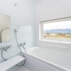 2LDK House to Buy in Sorachi-gun Nakafurano-cho Bathroom