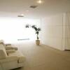 4LDK Apartment to Buy in Minato-ku Lobby