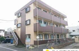 Whole Building {building type} in Fujihashi - Ome-shi