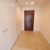 2SLDK Apartment to Rent in Shibuya-ku Entrance