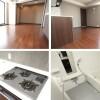 2LDK 맨션 to Rent in Minato-ku Interior