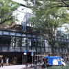1LDK Apartment to Buy in Shibuya-ku Exterior