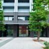 在江东区购买1LDK 公寓大厦的 门厅