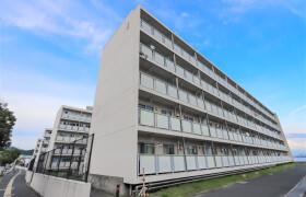 福岡市西区 横浜(1〜2丁目) 3DK マンション