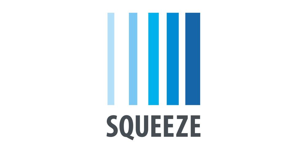 株式会社 SQUEEZE