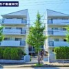 Whole Building Apartment to Buy in Kyoto-shi Nishikyo-ku Exterior