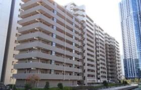 江東区 枝川 1LDK {building type}