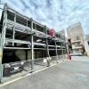 1K Apartment to Rent in Ota-ku Common Area