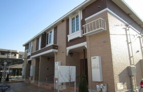 1LDK Apartment in Tanakacho - Akishima-shi