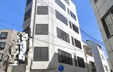 Whole Building {building type} in Benten - Osaka-shi Minato-ku