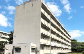 2DK Mansion in Irisawa - Saku-shi