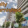 在豐島區內租賃1R 公寓大廈 的房產 戶外